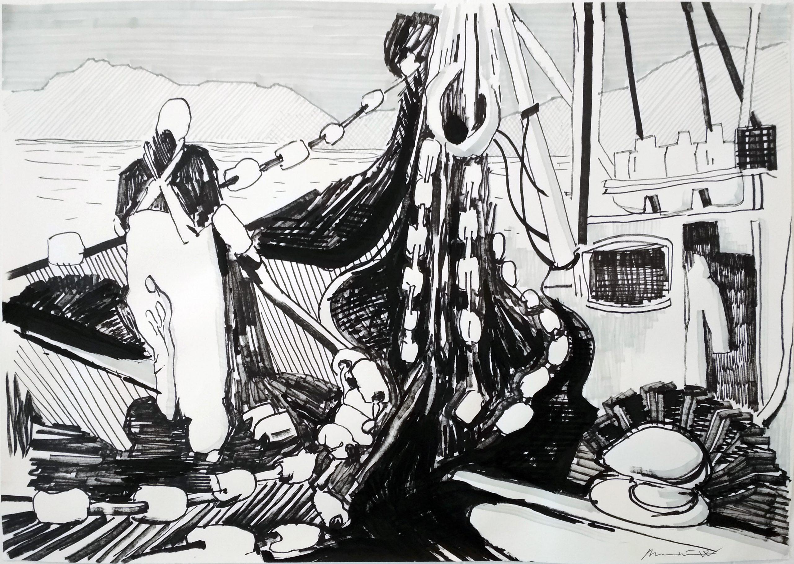 fiskeriet_04