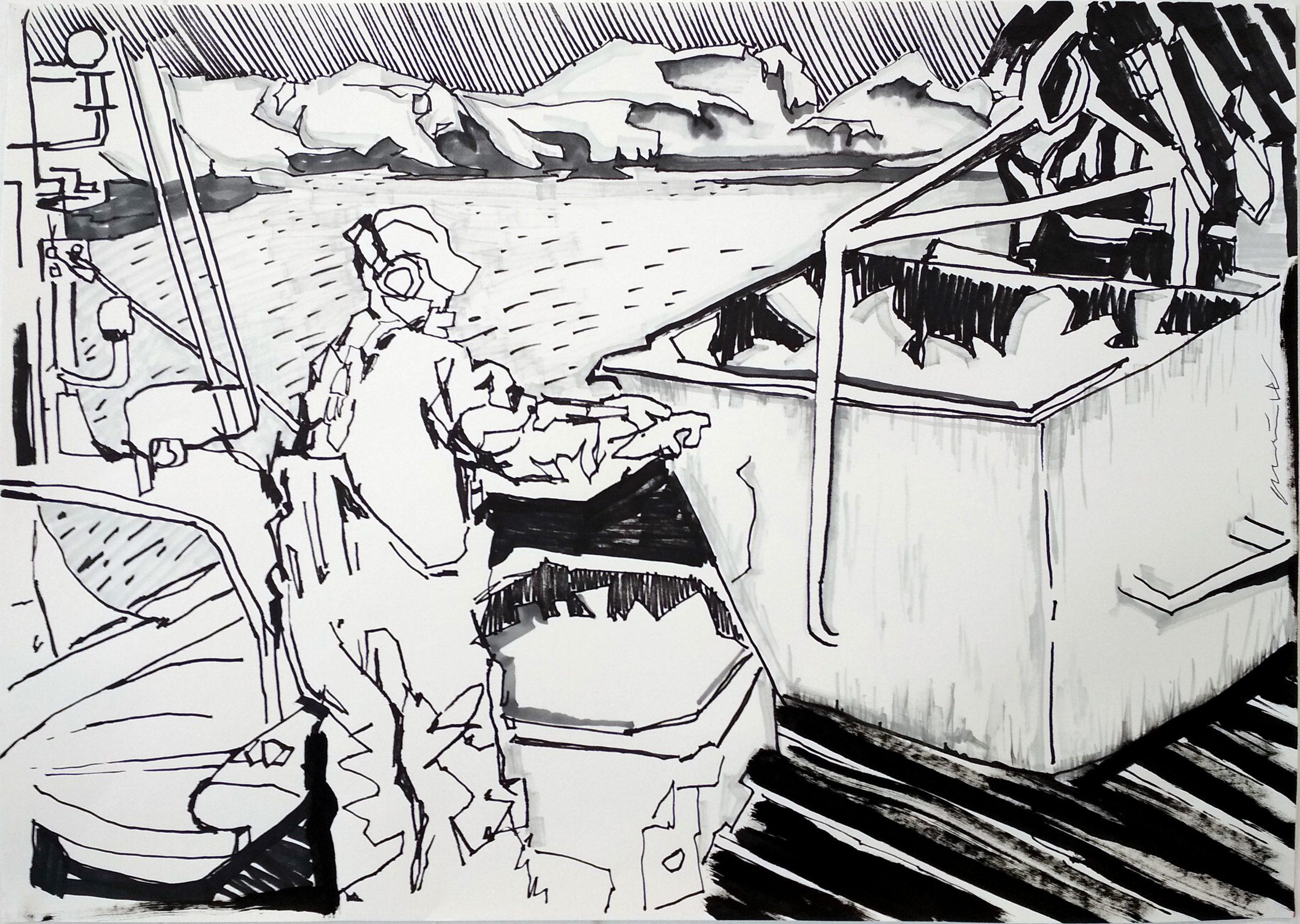 fiskeriet_05