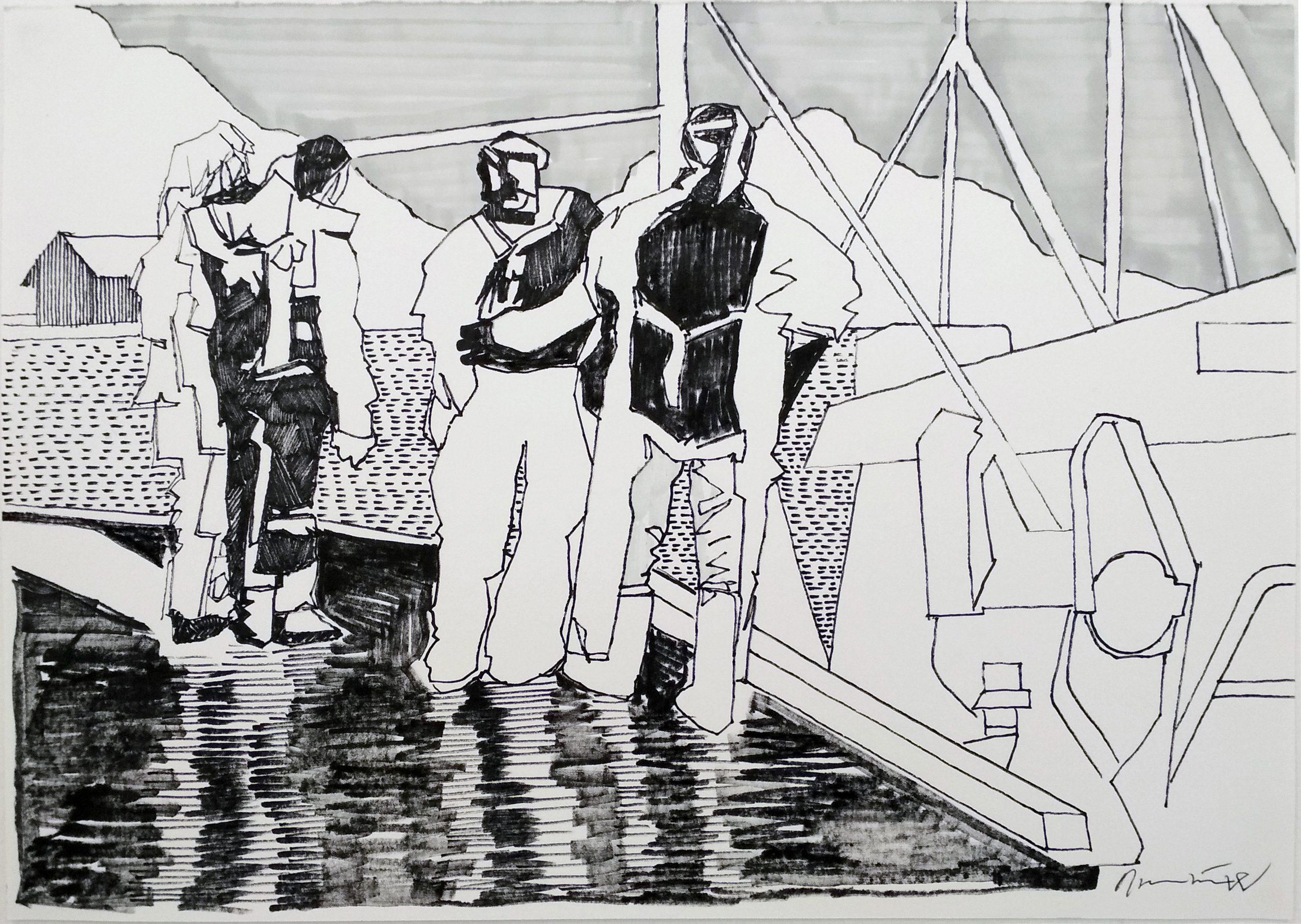 fiskeriet_10