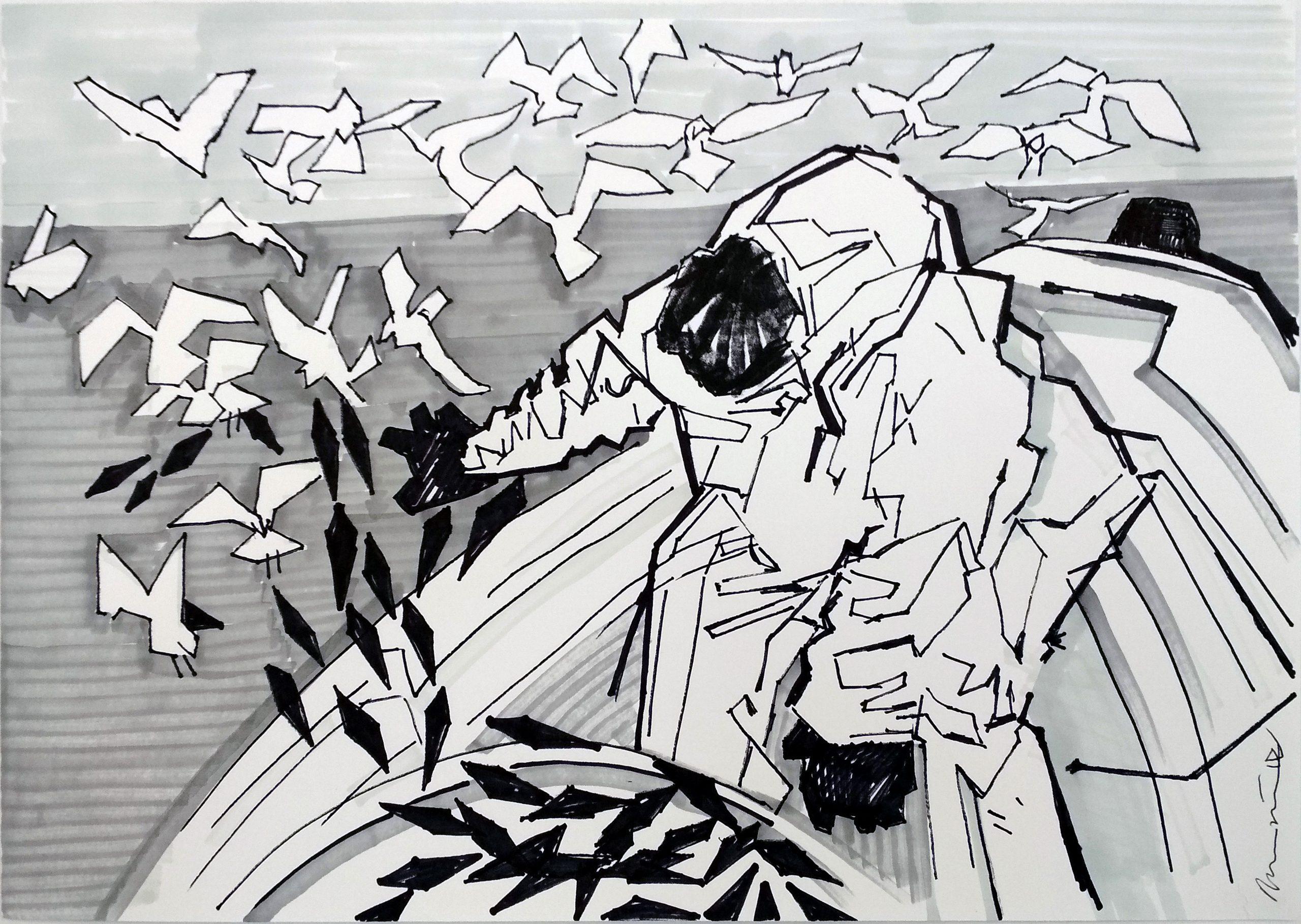 fiskeriet_12