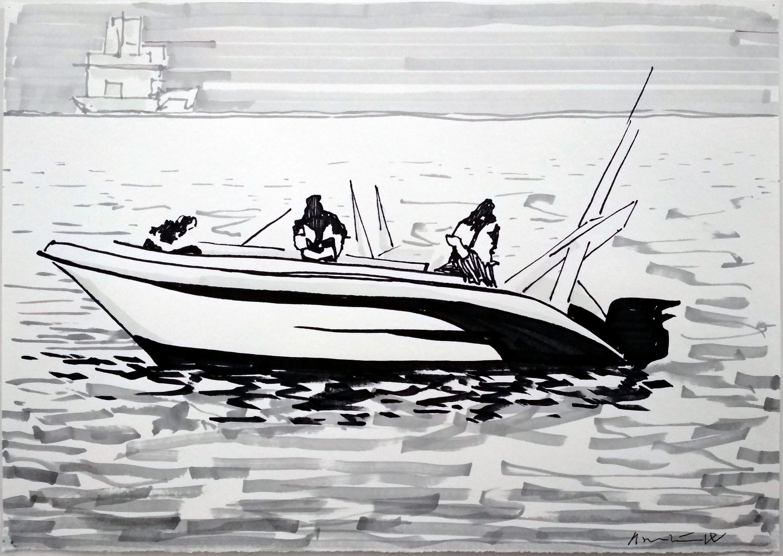 fiskeriet_19